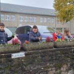 Petits jardiniers